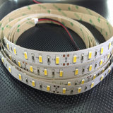 Indicatore luminoso di striscia impermeabile di SMD5630/5050 LED Strip/LED/striscia flessibile del LED