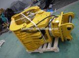 L'encavateur tournant hydraulique de position de Sf pour trier de Rotatry d'excavatrice attaquent