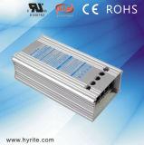alimentazione elettrica Rainproof di commutazione di 60W 12V IP23 con Ce, Banca dei Regolamenti Internazionali