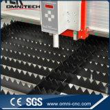 Металл режа промышленную машину плазмы CNC автомата для резки плазмы для металла
