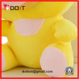 Обезьяна заполненная плюшем выдвиженческое Gfit подарка игрушки плюша выдвиженческим