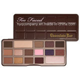 2016 Popular Too Faced Chocolate Bar 16 Colores Maquillaje Sombra De Ojos Palette Sombra De Ojos