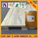 Colle fonctionnante en bois chaud favorable à l'environnement de vente