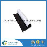 Strato magnetico di gomma magnetico del magnete flessibile