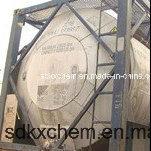 Produção especializada/Phthalate direto de Manufacturer/Reasonable Price/Dioctyl (DOP)