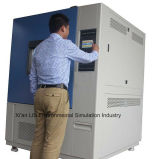 Het Testen van het Laboratorium van de Vochtigheid van de temperatuur Kamer