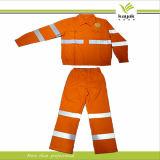 Arbeitskleider/Arbeitskleidung/Sicherheits-Uniform (F188)