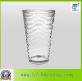 Cristalleria Kb-Hn01067 della tazza della chiavetta della pressa della macchina
