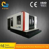 Центр CNC 4-Оси Hmc45 горизонтальный подвергая механической обработке (центр горизонтально-фрезерный станка)