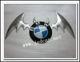 Batman Wings Aufkleber 3D (JSD-R0018)