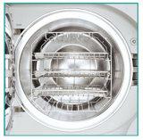 stérilisateur 17L automatique avec Construire-dans l'affichage d'affichage à cristaux liquides d'imprimeur (BTD17)
