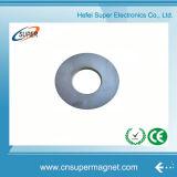 Fördernder gesinterter Neodym-Ring-Magnet