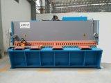 Гидровлический режа новый Н тип ножницы /China 2015 машины (RAS-10*8000) гильотины CNC гидровлического вырезывания Machine/Nc аттестации CE*ISO9001 гидровлические