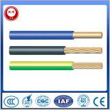 낮은 전압 케이블: 1.8/3kv Wire와 Cable