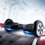 Vespa eléctrica de Uno mismo-Equilibrio elegante/Unicycle de dos ruedas