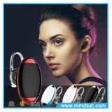 De beste Hoofdtelefoon van Bluetooth van de Hoofdtelefoon Selller Slimme MiniJ1 Draadloze StereoBluetooth