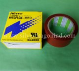 Nitoflon Electrical Tapes von 923s 0.10mm x 50mm x 33m