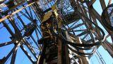 Haute pression Oilfield Forage tuyau