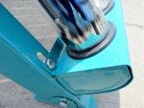130 солнечного литров подогревателя воды (XSK-58/1800-16)