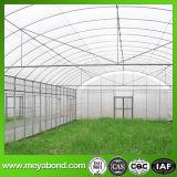 30の網のHDPEの温室の網