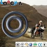 Câmara de ar interna da motocicleta normal da qualidade (2.5/2.75-14)