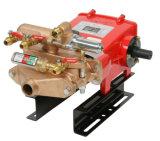 Pulvérisateur agricole d'alimentation électrique d'utilisation (LS-26C)