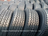 工場Direct Sale Radial Truck Tire (385/65R22.5) TBR Tyre