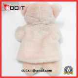 Puppet Puppet Hand Puppet Cartoon Puppet Puppet Doll Puppet Toy