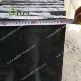Слябы случайно края G654 2600X600 Polished для распределения