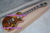 Тип Lp изготовленный на заказ/гитара Afanti электрическая (CST-211)