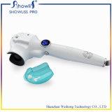 Hauptgebrauch-Haarpflegemittel-elektrischer Dampf-Haar-Lockenwickler