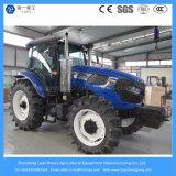 Macchina agricola/strumentazione agricola/azienda agricola/giardino/camminare agricoli/prato inglese/compatto/mini trattore per la promozione