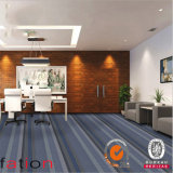 Moquette da parete a parete dell'hotel Wilton della moquette contemporanea della Cina