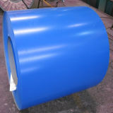 PPGI & Цвет-Coated гальванизированная катушка для Tdx51d, Tsgcc