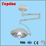 Ce Hospital de LED Operación lámpara de techo (ZF720 720)