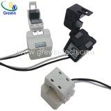 transformateur de courant de 200A 50A 100A 0.5s