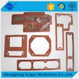 Ölschmiermittel Schieber-Vakuumdruck -Luftpumpe für die Druckmaschinenteil