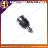 Qualitäts-Ersatzteil-Kugelgelenk Sb-3602 48068-59035 für Toyota