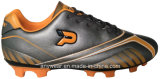 Le football du football initialise les chaussures d'hommes (815-2504)
