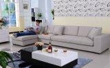 يعيش غرفة 2016 جديد أسلوب أريكة