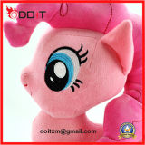 Plush Horse Stuffed Animal Pink Unicorn Plush Unicorn Plush Toy