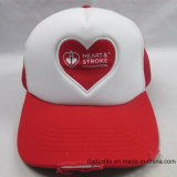 Fördernder Panel-Baseball Cap&Hat der Qualitäts-6 für Frauen