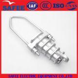 Abrazadera de tensión cuneiforme de la aleación de aluminio de China - abrazadera de tensión de China, abrazadera de tensión
