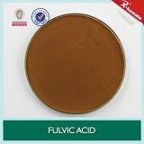 X-Humate Fa 100シリーズFulvic酸によってキレート環を作られるTe (マンガン)