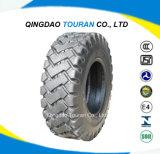 20.5-25 23.5-25 L3 OTR Reifen für Ladevorrichtungs-und Bulldozer-Dreieck