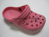 Chaussures respirables 12 de plage d'anti glissade