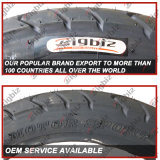factory Supplier 300-18 직업적인 기관자전차 타이어에 의하여 내부 관
