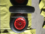 Maxtop 바퀴 무덤 타이어 내부 관 고무 바퀴