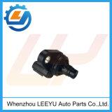 Auto sensor do ABS do sensor para Toyota 8954634010