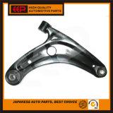 Mais baixo braço de controle para Honda Gd1 apto 51360-SAA-C01 51350-SAA-C01